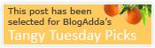 BlogAddaPick