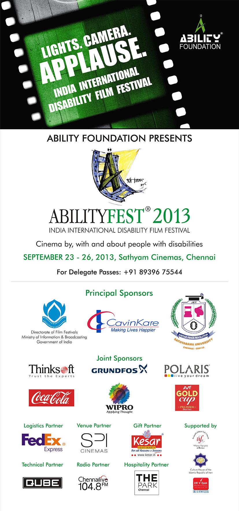 Ability_Fest_2013_poster_sep2013