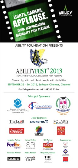 Ability_Fest_2013_poster_sep2013